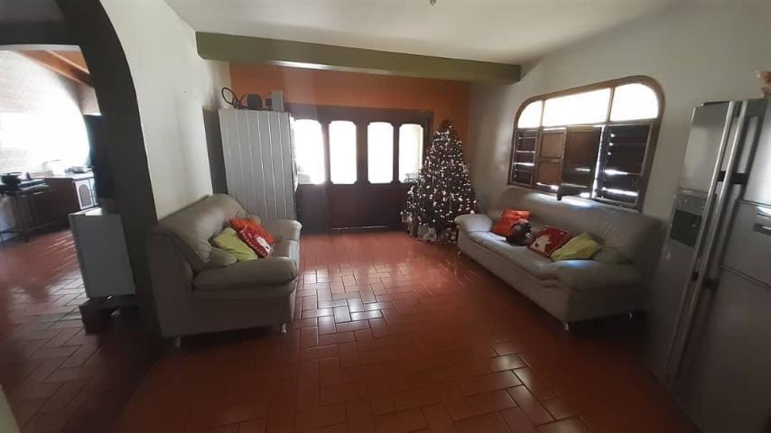casa en venta oeste de bqto 20-6575 jm 04145717884