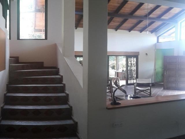 casa en venta omaira perez mls #17-12737 la unión