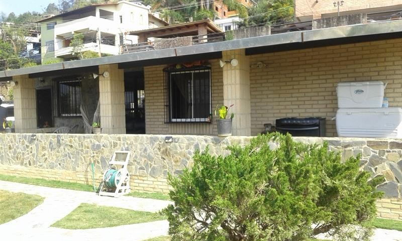 casa en venta omaira perez mls #19-10478 la unión