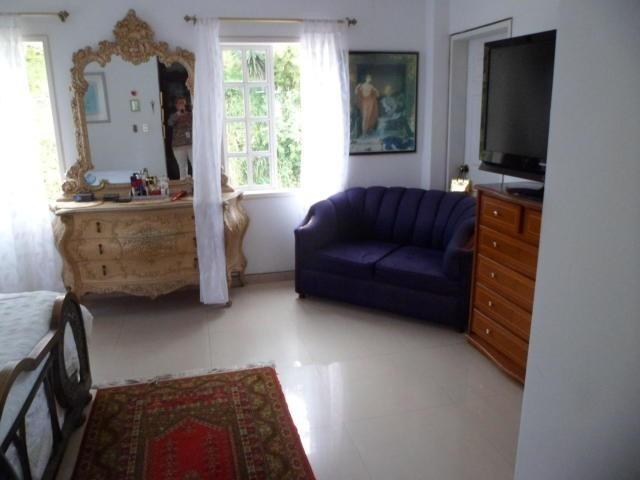 casa en venta omaira perez mls #19-3625 lomas de la lag.