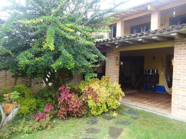 casa en venta omaira perez mls #20-5673 la unión