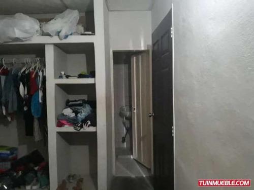 casa en venta oneiver araque 0424-4570428 cod. 391512