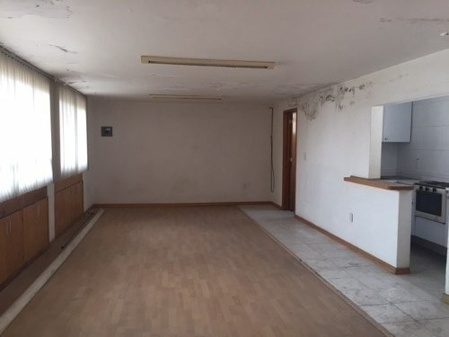casa en venta - oportunidad