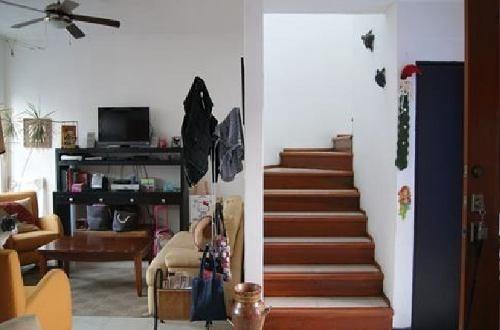 casa en venta. oportunidad. buena vista. cod. re48