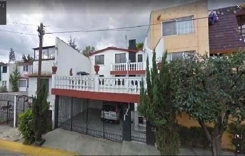 casa en venta. oportunidad. col. las alamedas. cod. p118