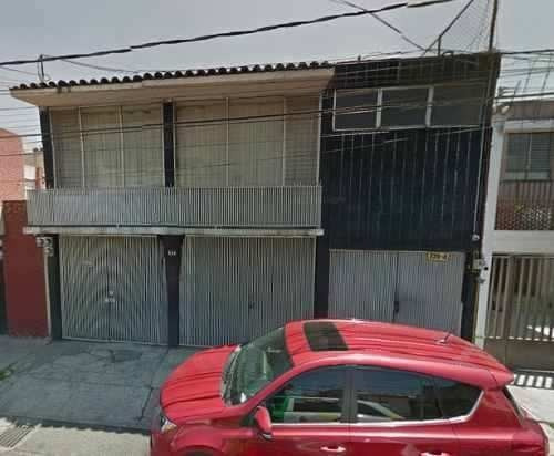 casa en venta. oportunidad. col. lindavista  cod. p44
