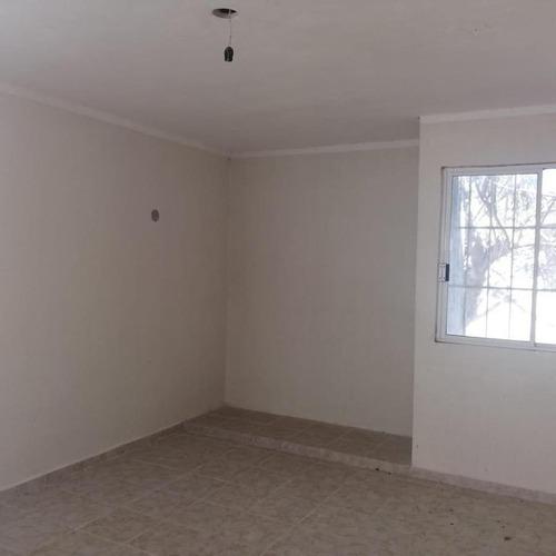 casa en venta- oportunidad en las américas - único precio
