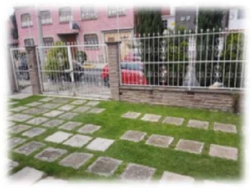 casa en venta. oportunidad. jardines de bellavista. cod. c1