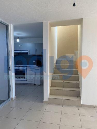 casa en venta oportunidad remate  en residencial  la vida (corregidora)