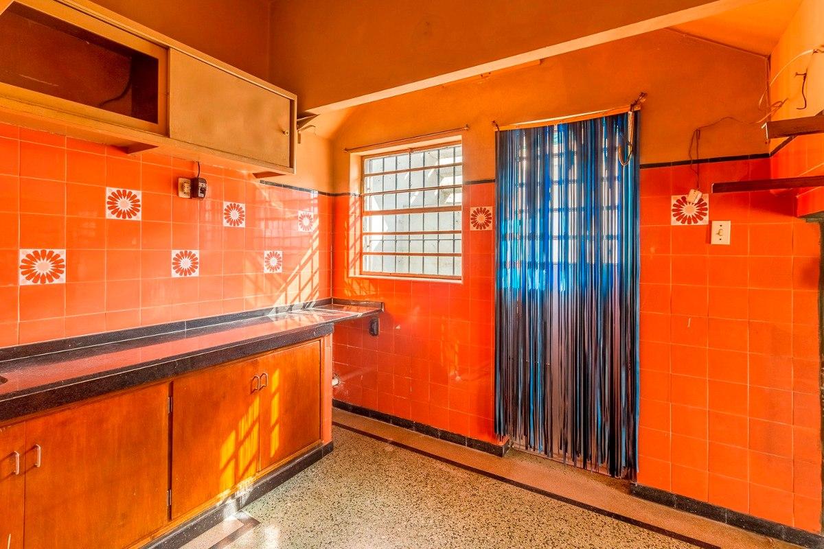 casa en venta - optimas condiciones