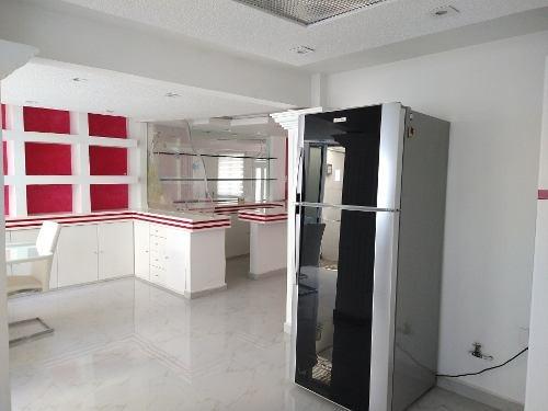 casa en venta oriente 178 colonia moctezuma 2a secc