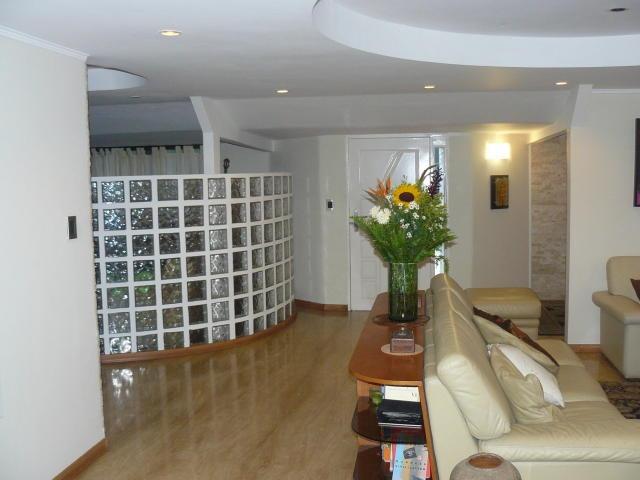 casa en venta oripoto caracas edf 15-3221
