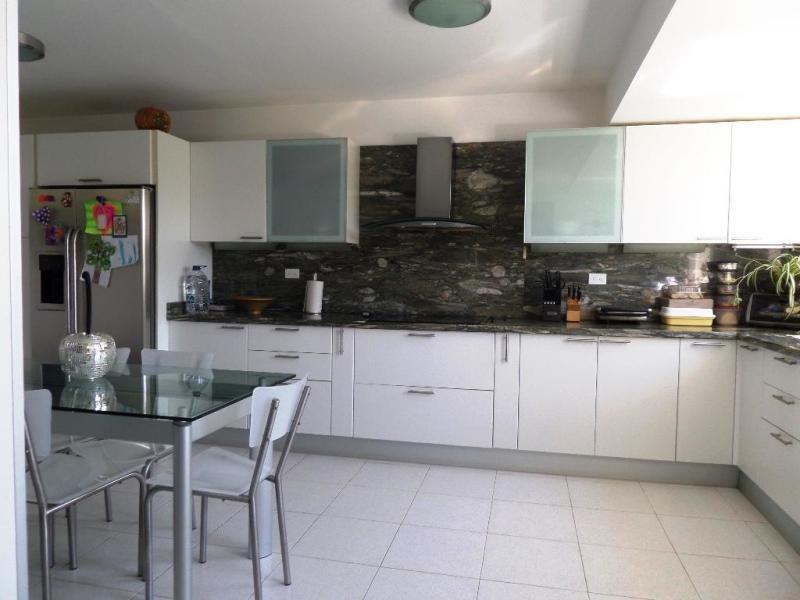 casa en venta oripoto jf5 mls19-286