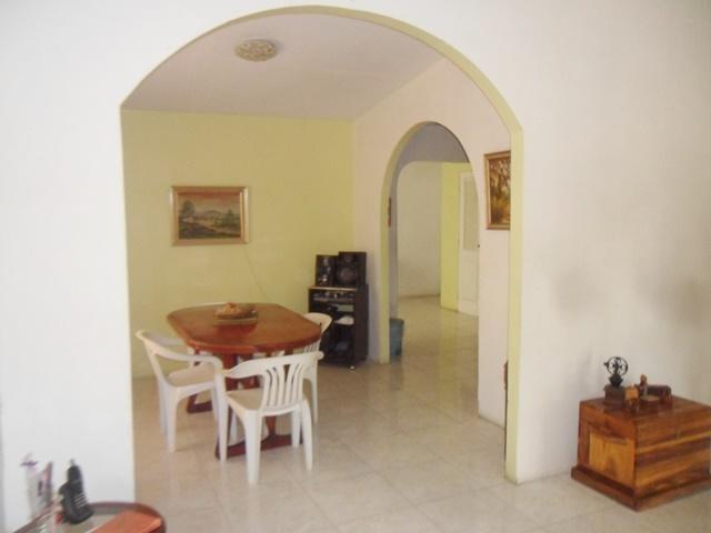 casa en venta orticeño palo negro codflex 18-6609 dlr