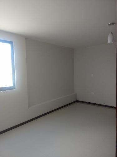 casa en venta / p. habana / lomas de angelópolis pue