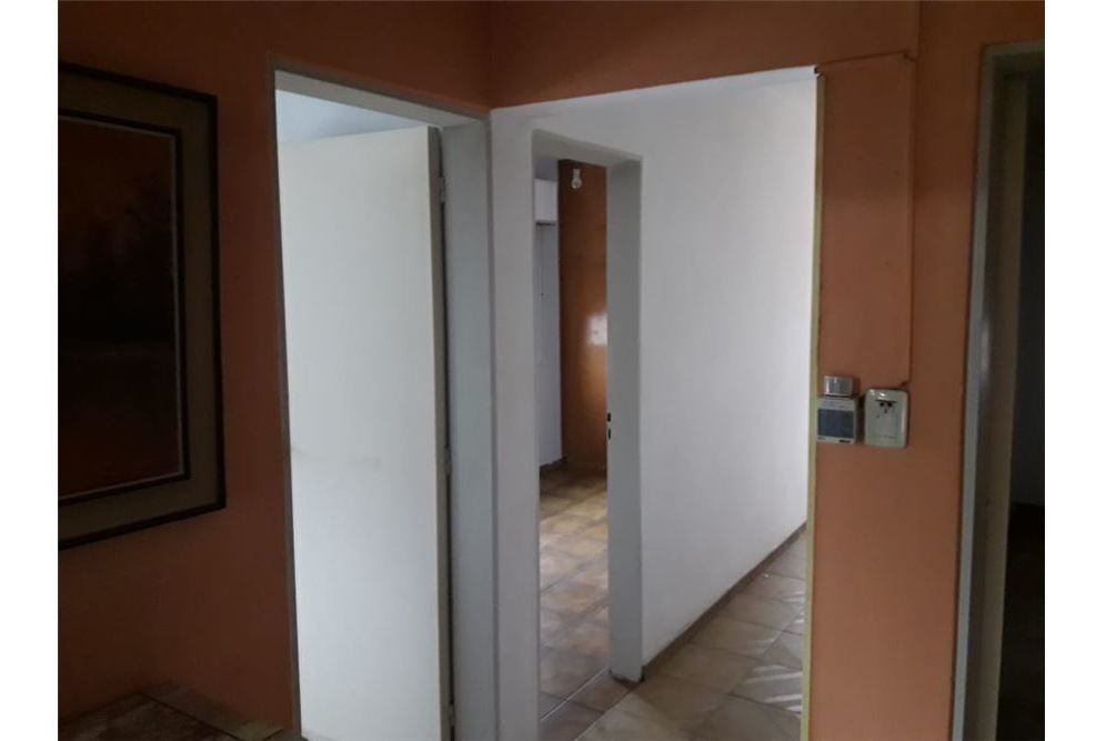 casa en venta p.a bº matheu 3 dormitorios