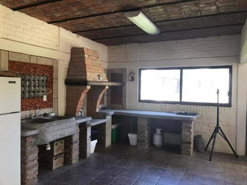 casa en venta, pabellón de arteaga, aguascalientes