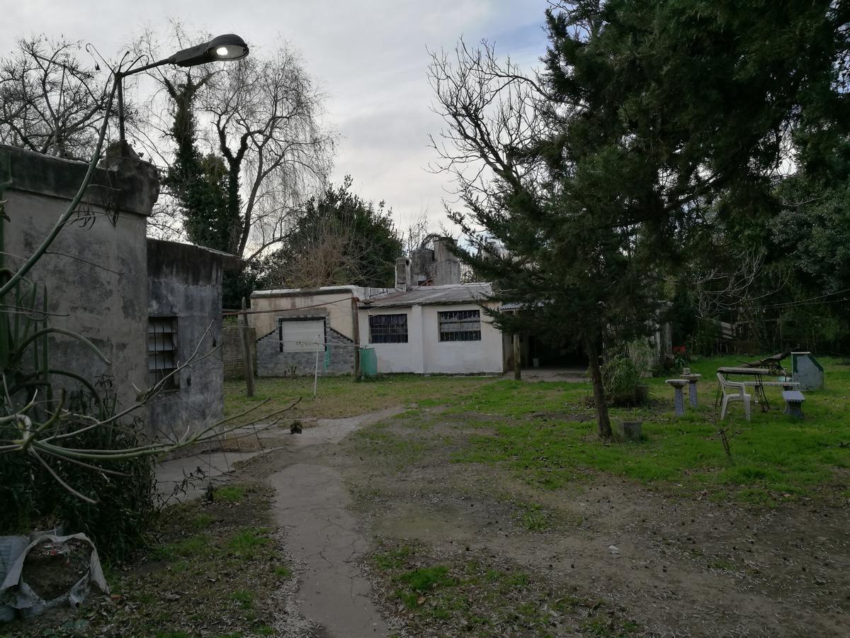 casa en venta - pablo marin - (ref. 2198)