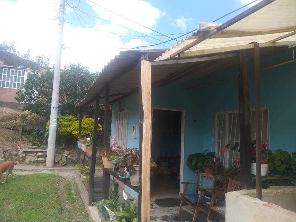 casa en venta pacho cundinamarca