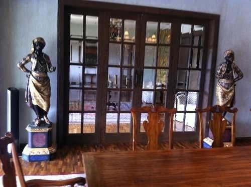 casa en venta palacio de versalles