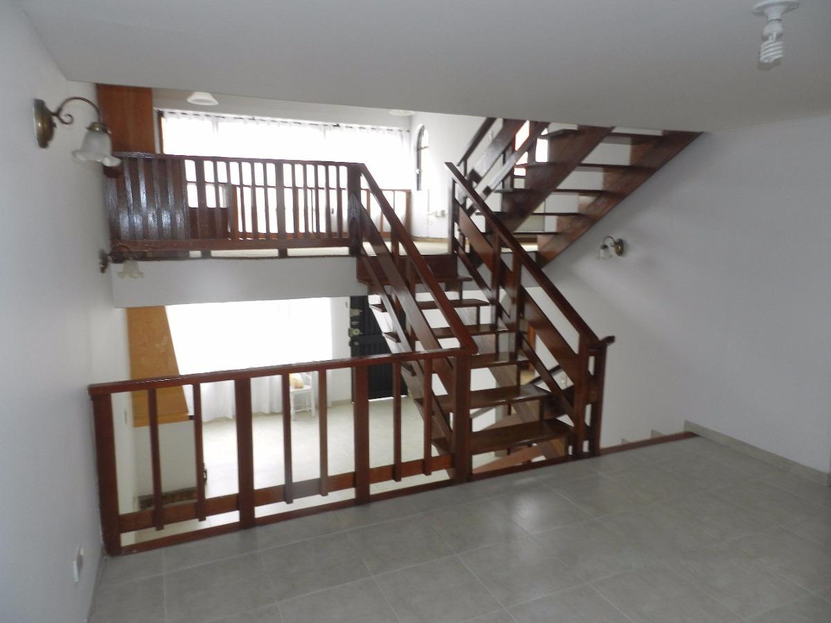 casa en venta - palermo -$400.000.000 cv62