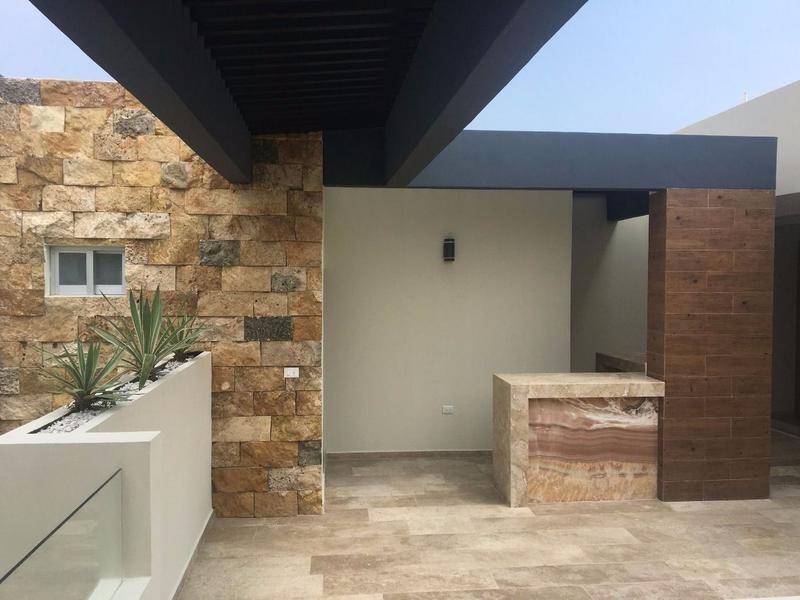 casa en venta, palmas, residencial arboledas