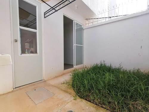 casa en venta palmas turquesa 2 rec. 71m2