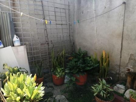 casa en venta palmira barrio el prado