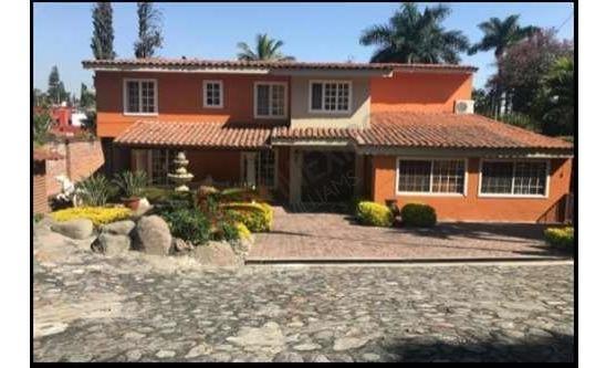 casa en venta, palmira tinguindin,cuernavaca mor