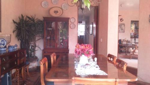 casa en venta, palo alto, cuajimalpa de morelos