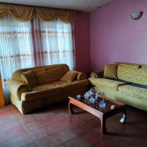 casa en venta palo negro mls 20-12896 jd
