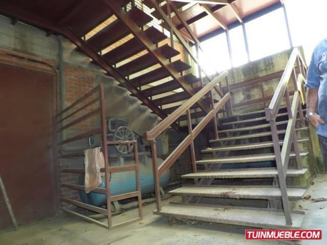 casa en venta palo verde caracas #14-1030