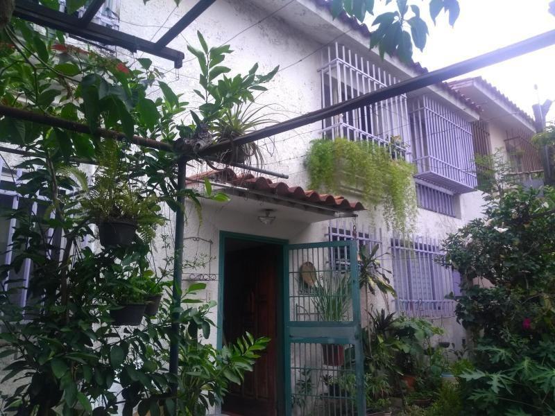 casa en venta, palo verde, caracas