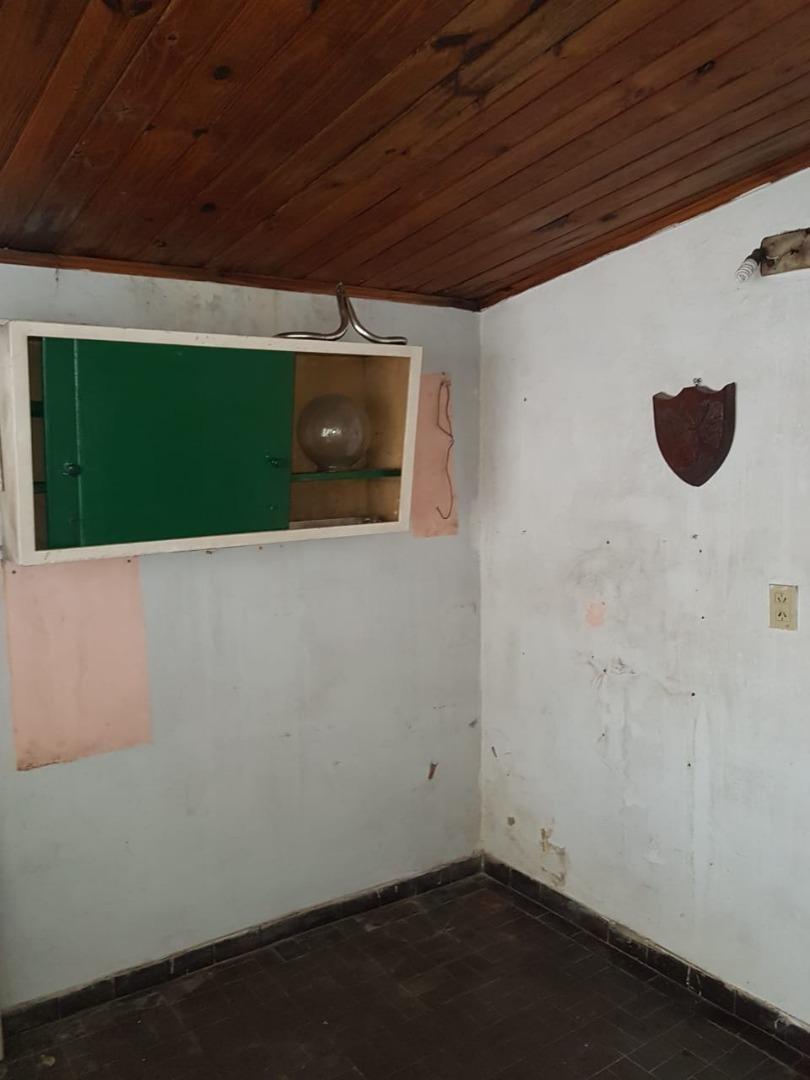 casa en venta palomar excelente oportunidad