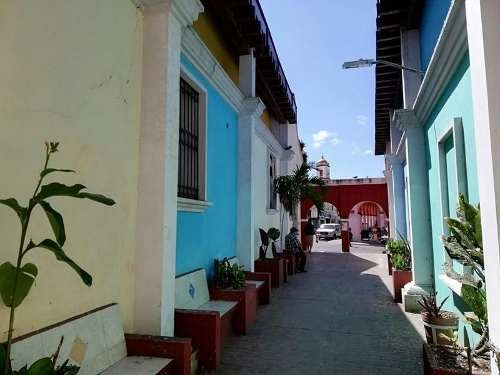 casa en venta (para comercio) colonia centro san andres tuxtla veracruz