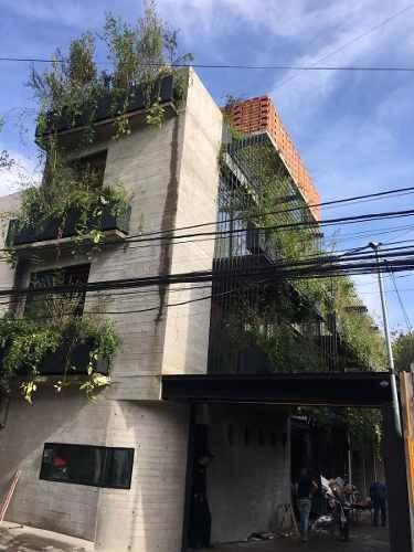 casa en venta para estrenar col. san miguel chapultepec