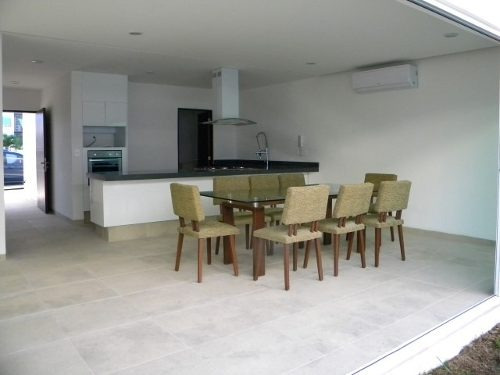 casa en venta para estrenar en palmaris. smz 310 cancún