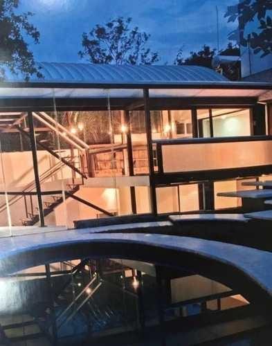 casa en venta para invertir excelente ubicación