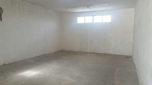 casa en venta para negocio al poniente de merida
