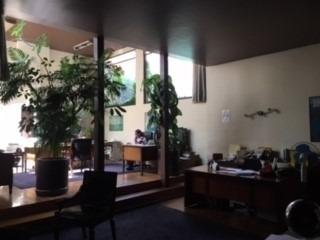 casa en venta para oficinas o terreno