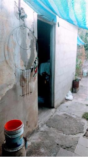 casa en venta para reciclar o demoler en alta cordoba