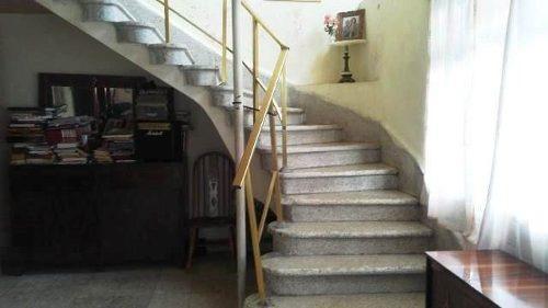casa en venta para remodelar a 20 minutos de santa fe