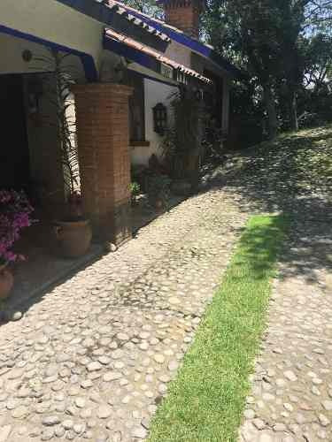 casa  en venta para remodelar  condado de sayavedra