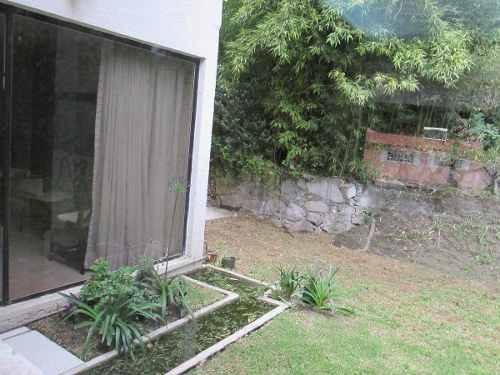 casa en venta para remodelar herradura