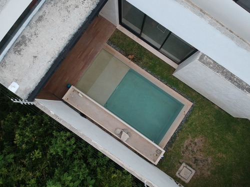 casa en venta paraíso cholul