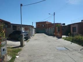 casa en venta paraparal 20-362 mz