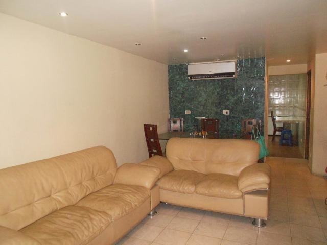 casa en  venta  paraparal aaa 19-11553