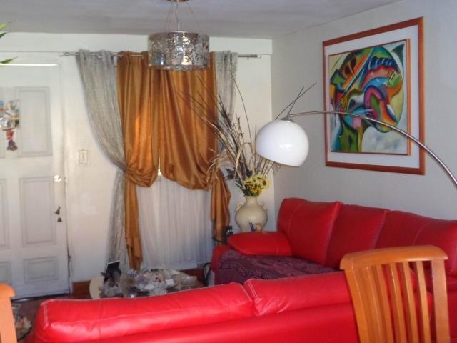 casa en  venta  paraparal aaa 19-4998