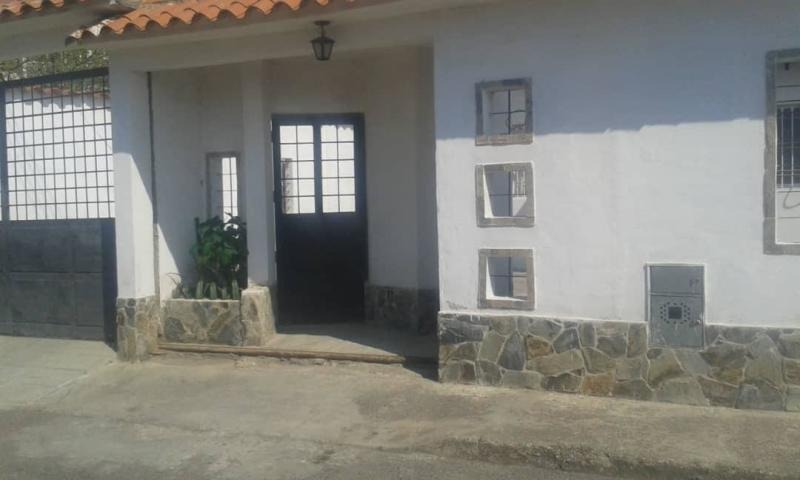 casa en  venta  paraparal aaa 19-8622