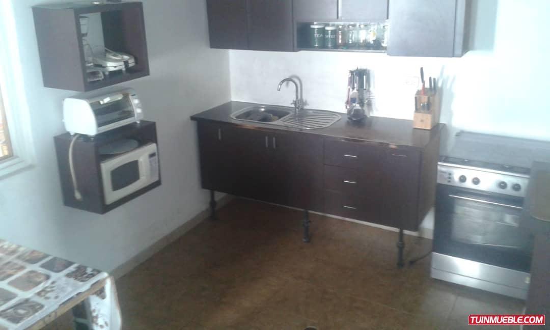 casa en venta paraparal código 19-8622 acrr